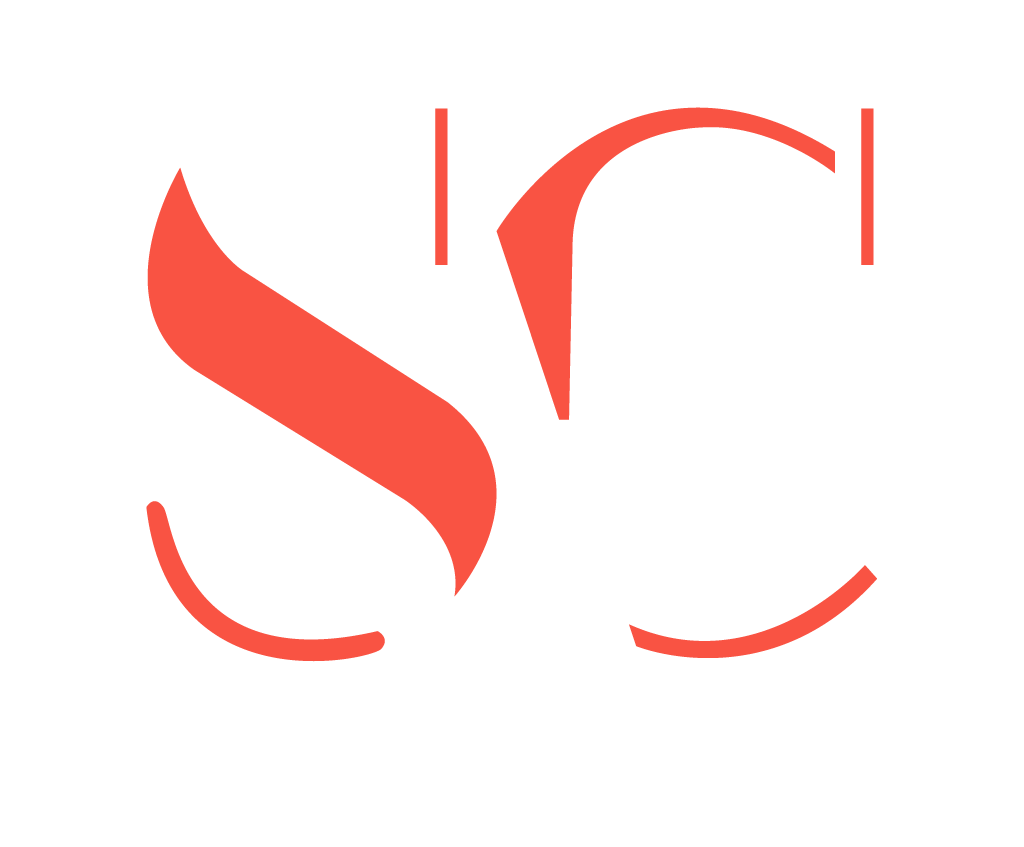 Stokes Creations logo, Stokes Creations Web design Wakefield & Leeds